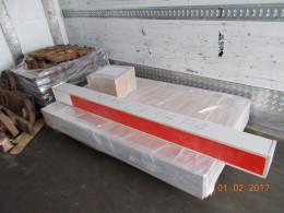 Заказ сантехнических перегородок, объект 3638