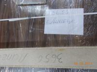 Заказ сантехнических перегородок Заказ сантехнических перегородок, объект 3656