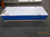 Заказ сантехнических перегородок 3630